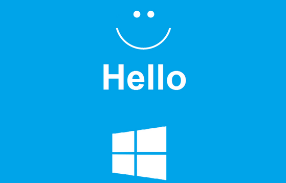 What comes with Windows 10 home