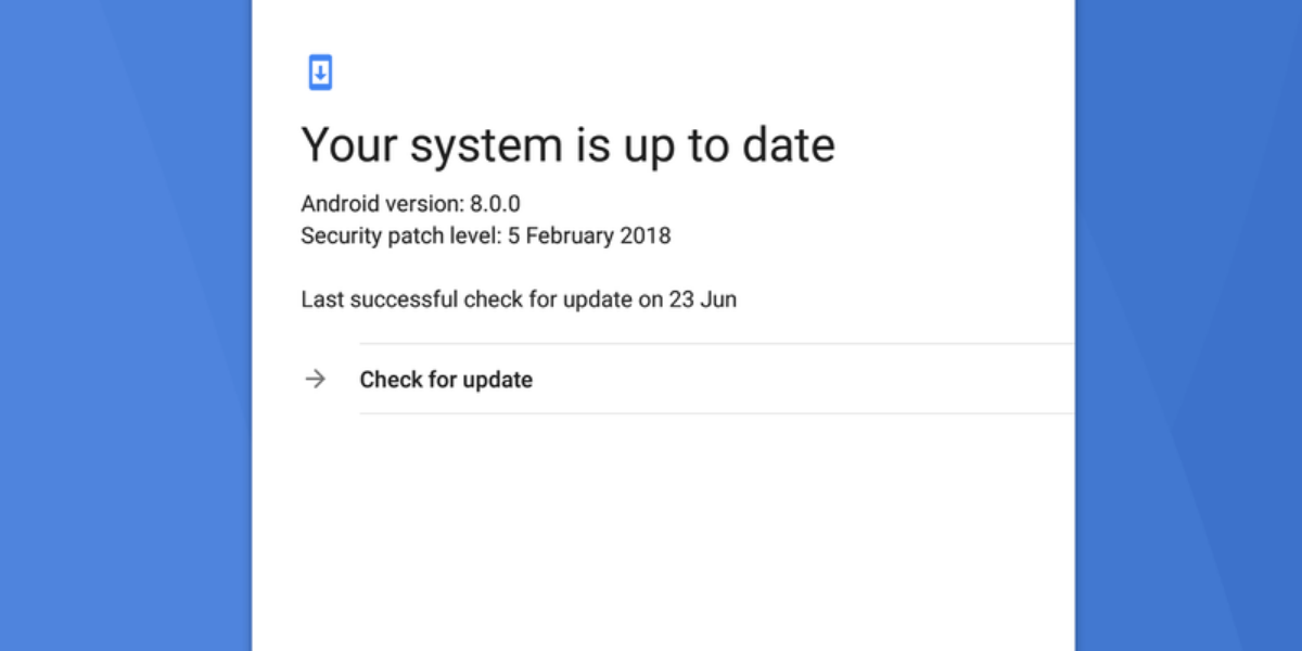 how to make my android fast