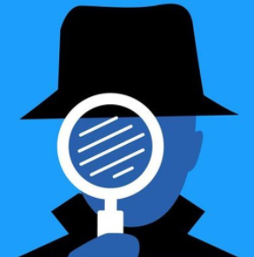 how to find hidden spy app on android